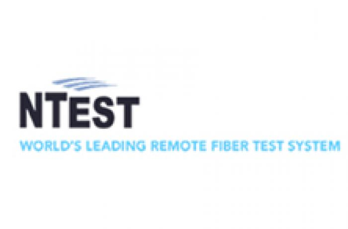 Remote Fiber Monitoring Solutions